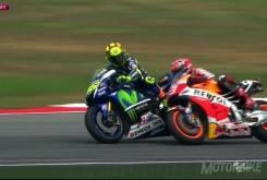 Los Oscar MotoGP 2015 24