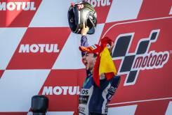 Los Oscar MotoGP 2015 3