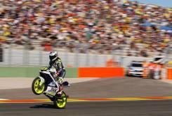 Los Oscar MotoGP 2015 4