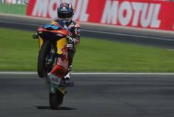 Los Oscar MotoGP 2015 5