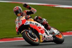 Los Oscar MotoGP 2015 7
