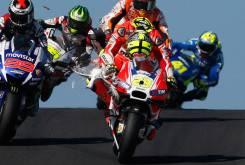 Los Oscar MotoGP 2015 8