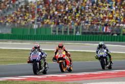 Los Oscar MotoGP 2015 9