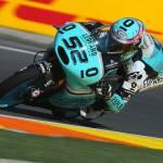 _Moto3-Valencia-2015_Danny-Kent