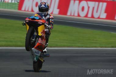 _Moto3-Valencia-2015_Miguel-Oliveira