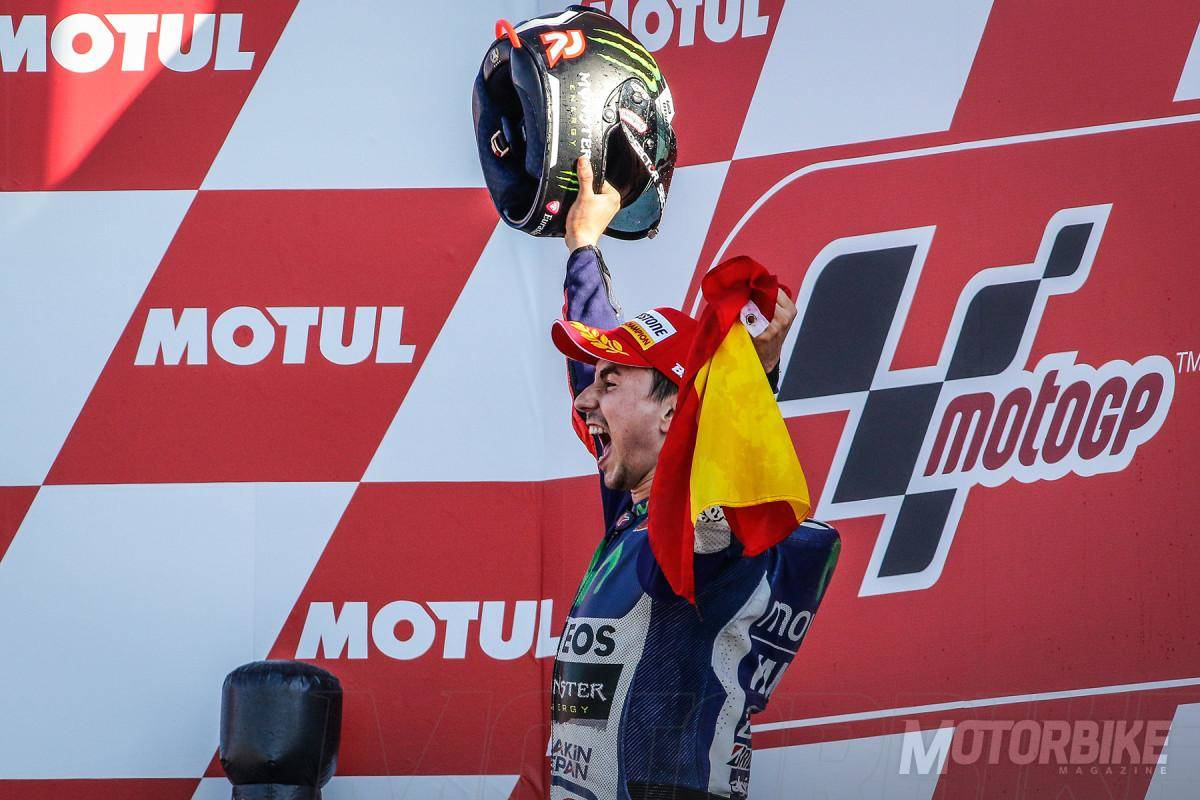 MotoGP-2015_Jorge-Lorenzo_10