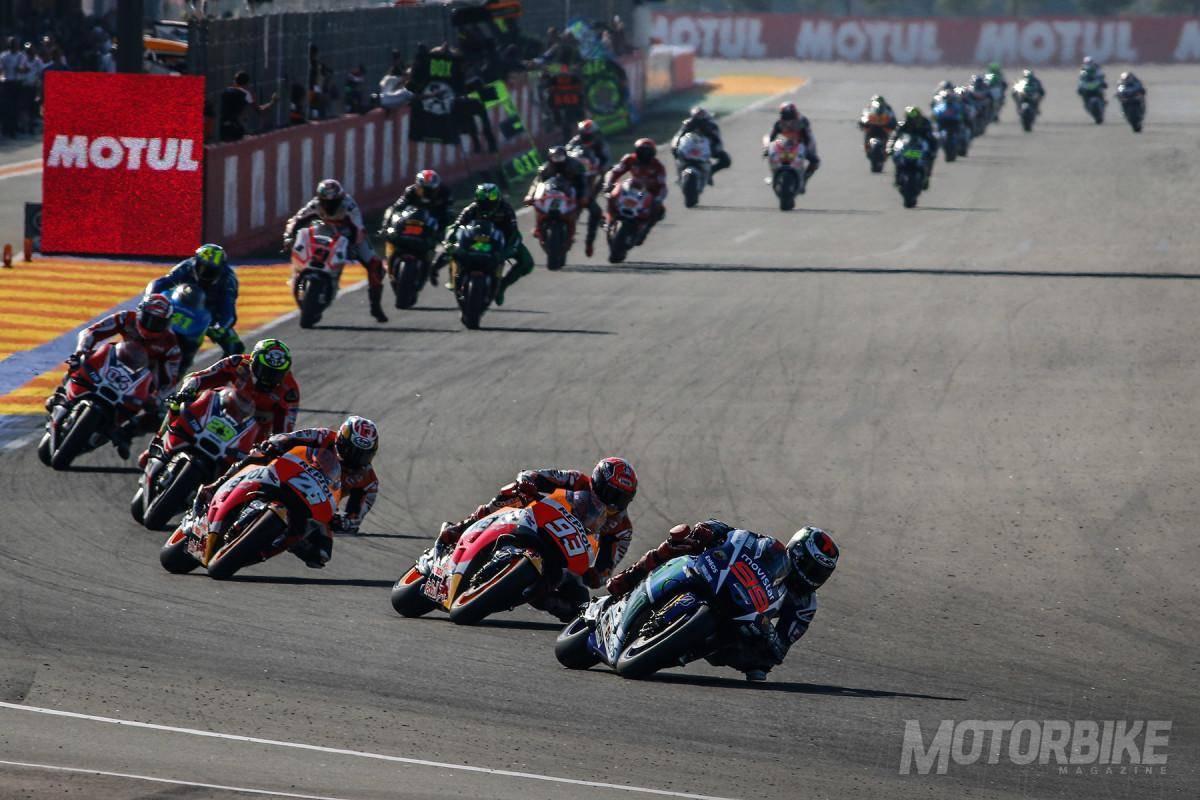 MotoGP-2015_Jorge-Lorenzo_3