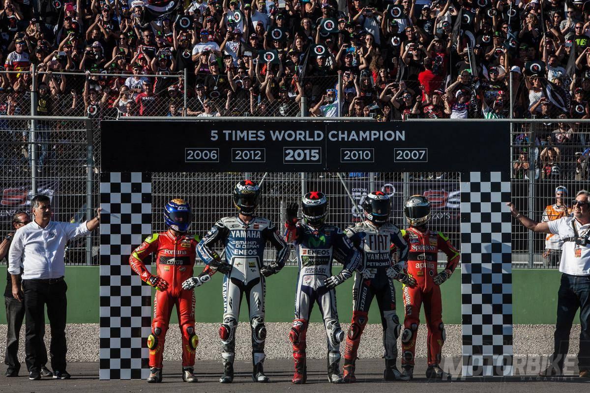 MotoGP-2015_Jorge-Lorenzo_4