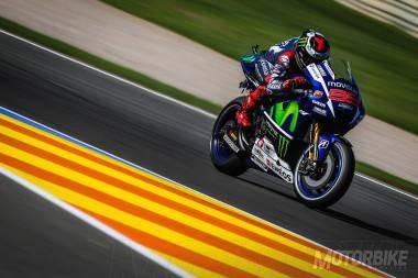 MotoGP-2015_Jorge-Lorenzo_6