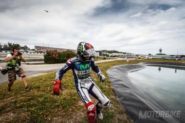 MotoGP-2015_Jorge-Lorenzo_7