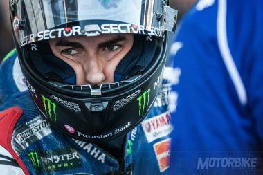 MotoGP-2015_Jorge-Lorenzo_8