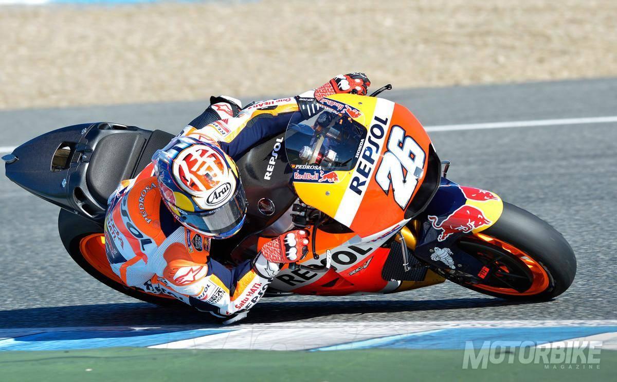 MotoGP-Test-Jerez_Día2_3
