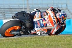 MotoGP Test Jerez Día2 4