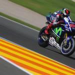MotoGP-Valencia-2015_24