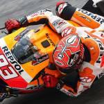 MotoGP-Valencia-2015_Marc-Marquez