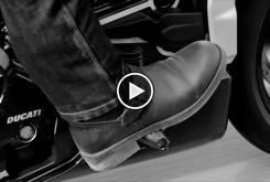 Play Ducati EICMA 2015 1