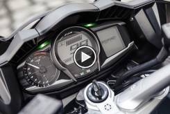 Play Yamaha FJR1300 2016 3