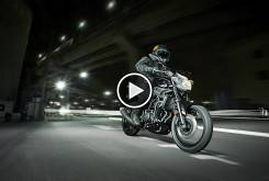 Play Yamaha MT 03 2016 2