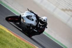 Prueba Ducati 959 Panigale 007