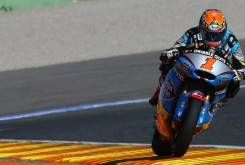 Rabat - Motorbike Magazine