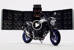 Suzuki SV650 2016 000