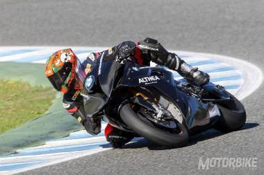 Test-Jerez-SBK_2