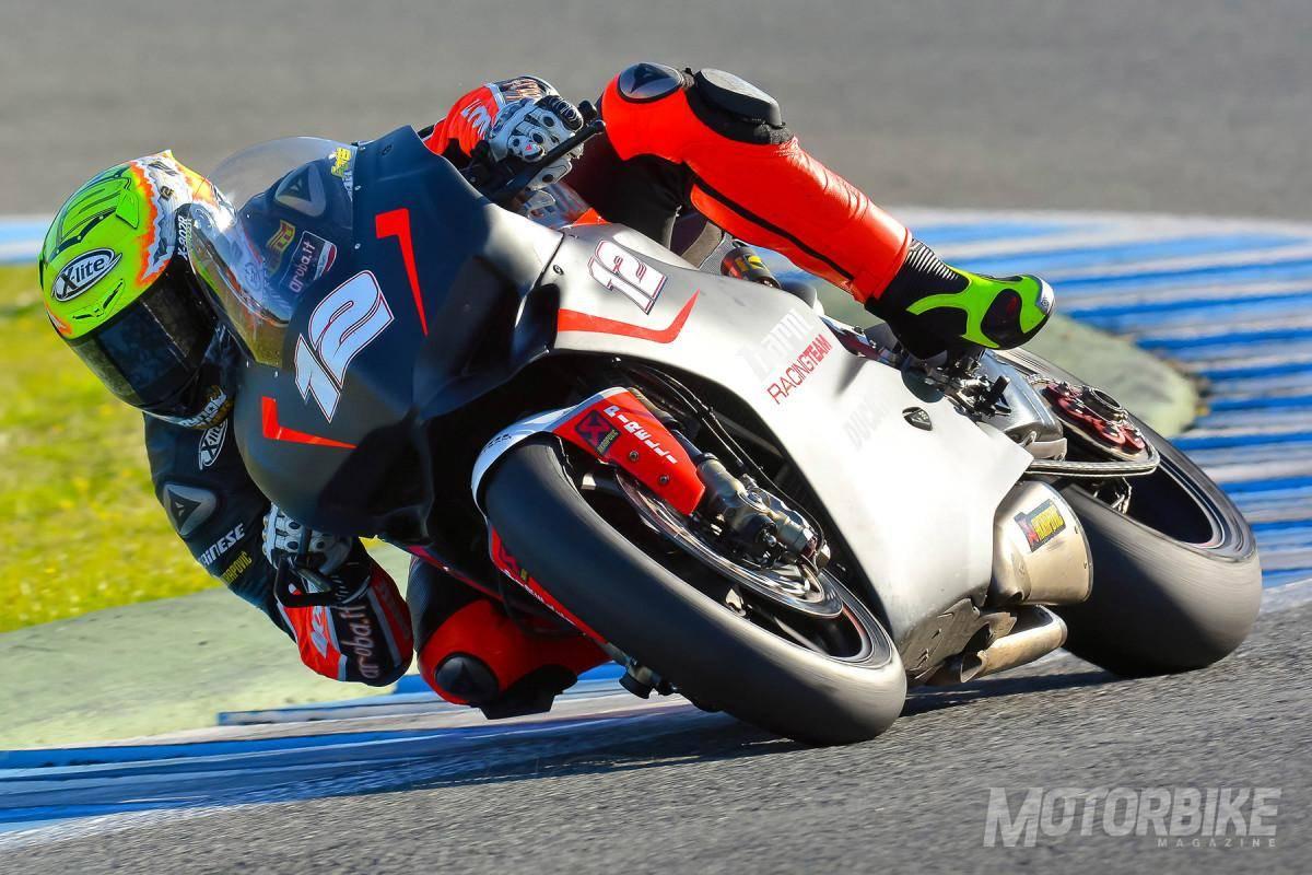 Test-Jerez_Xavi-Fores