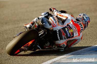 Test-MotoGP-Jerez_6