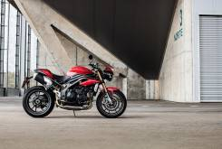 Triumph Speed Triple S 2016 1