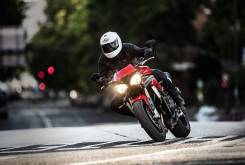 Triumph Speed Triple S 2016 2