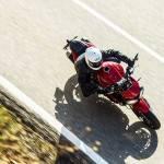 Triumph-Speed-Triple-S-2016_3