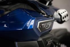 Triumph Tiger Explorer Eicma 2015 12