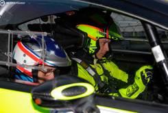 Valentino Rossi Monza Rally show 2015