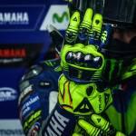 Valentino-Rossi_The-Game (2)