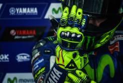 Valentino Rossi The Game (2)
