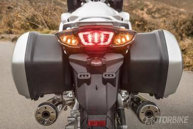 Yamaha-FJR1300-2016_16