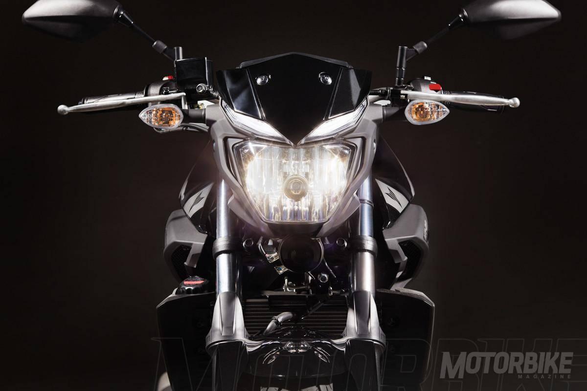 Yamaha-MT-03-2016_11
