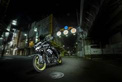 Yamaha MT 10 2016 02