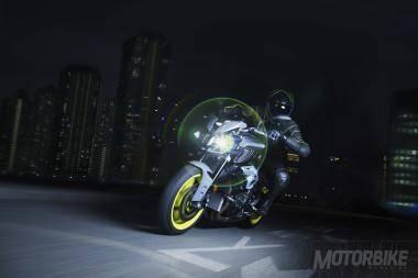 Yamaha MT-10 2016 04