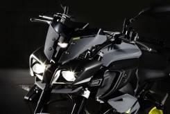 Yamaha MT 10 2016 detalles 02