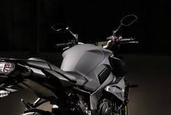 Yamaha MT 10 2016 detalles 08