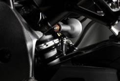 Yamaha MT 10 2016 detalles 10