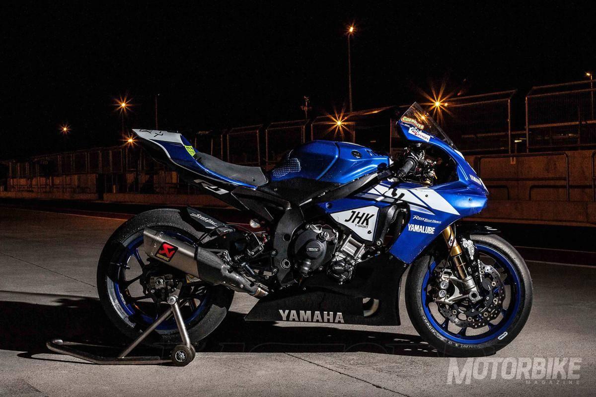 Yamaha_YZF-R1M_5