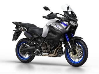 2015 YAM XTZ1200E EU MS1RB STU 001 03