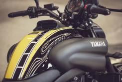 2016 YAM VMAX EU LRYS1 60 DET 012