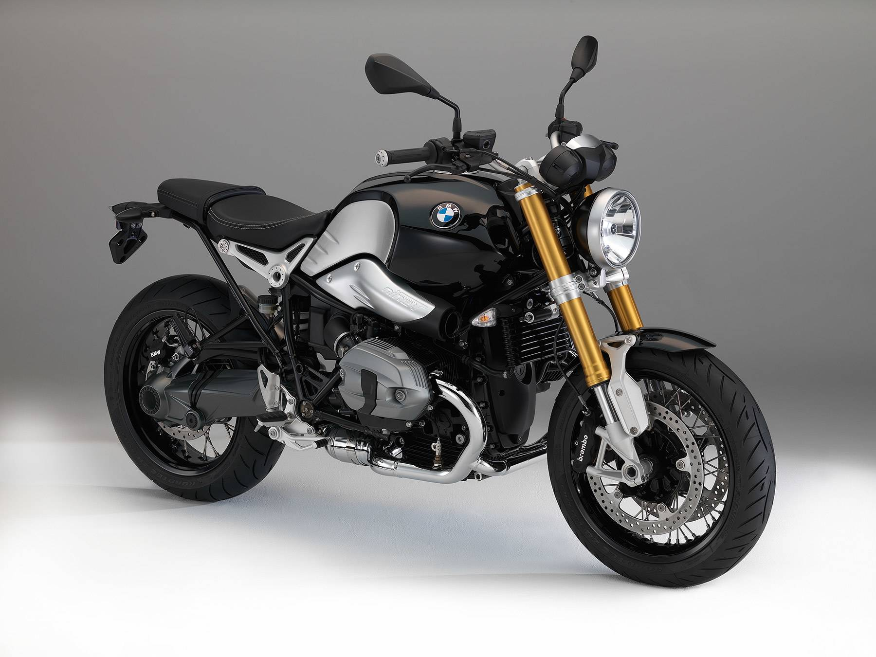 bmw r ninet precio fotos ficha t cnica y motos rivales. Black Bedroom Furniture Sets. Home Design Ideas