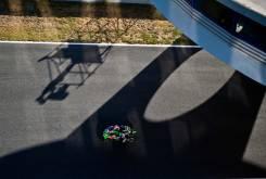 Calendario Superbike 2016