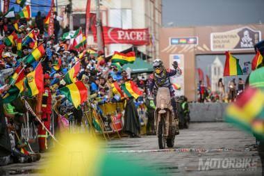 Dakar-2016-Recorrido_3