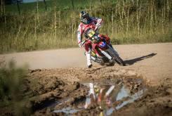 Dakar 2016 1
