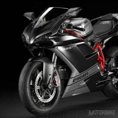 Ducati-848-EVO-Dragon-1